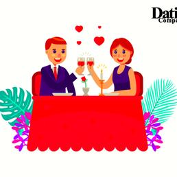 member dallas dating company