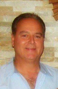 Homepro of Wny Douglas Manzella: 139 Amberwood Dr, Amherst, NY