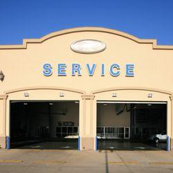 Grand Prairie Ford 13 Photos 85 Reviews Car Dealers 701 East
