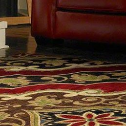 photo of dalton direct carpets kingsport tn united states carpet store