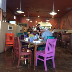 Photo Of Denis Country Kitchen Lodi Ca United States