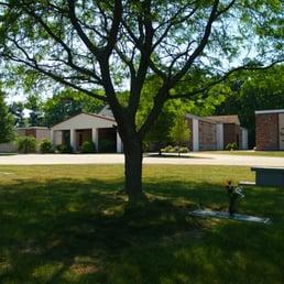 Chapel hill memorial gardens funeral services - Osceola memory gardens funeral home ...
