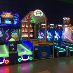Thrill Zone Interactive Fun - 33 Photos & 19 Reviews - Laser Tag