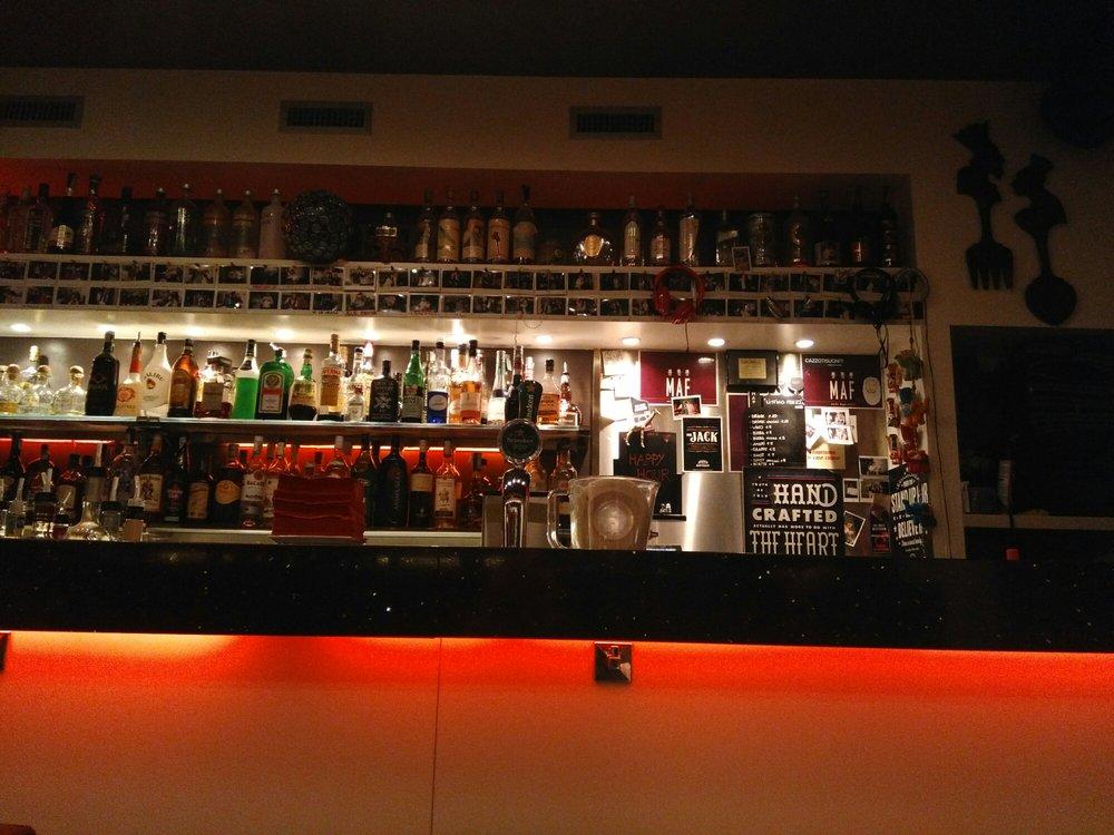 maf bar corso como 4 moscova mailand milano italien yelp. Black Bedroom Furniture Sets. Home Design Ideas