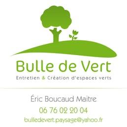 bulle de vert paysagiste jardinier 3 rue p pini res 5 me arrondissement lyon num ro de. Black Bedroom Furniture Sets. Home Design Ideas