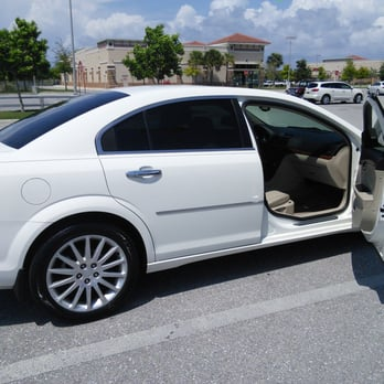 honda of ft myers closed 54 photos 31 reviews car. Black Bedroom Furniture Sets. Home Design Ideas