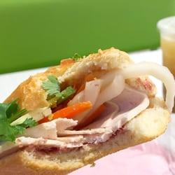 Lee S Sandwiches 386 Photos 224 Reviews Vietnamese 3037