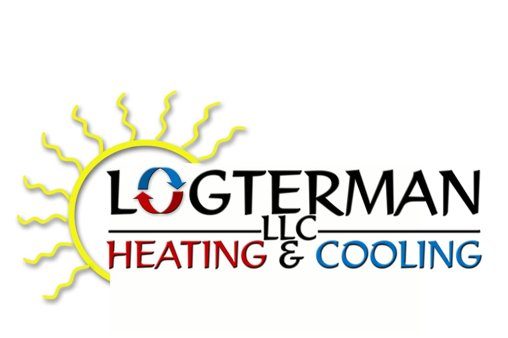 Logterman Heating and Cooling