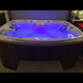 reviews inflatable guide best tub z coleman lay buying ultimate spa hot