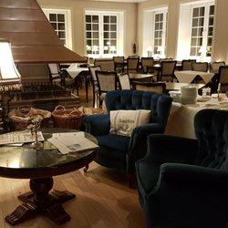 Ringhotel Bokel Muhle Am See Hotels Neel Greve Str 2 Bokel