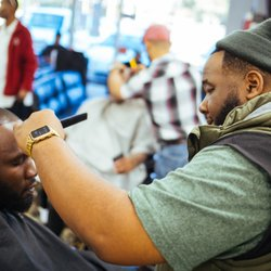 Confidence Cuts Barbershop - 2019 All You Need to Know