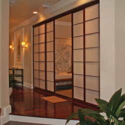photo of nuview custom window treatments inc mchenry il united states - Custom Window Treatments