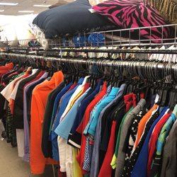 822651091 Goodwill Store - 24 Reviews - Thrift Stores - 4102 W Hillsborough ...