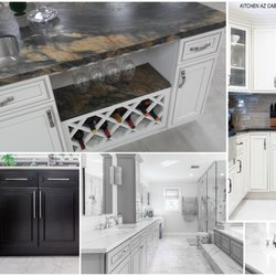 Photo Of Kitchen AZ Cabinets U0026 More   Chandler, AZ, United States.