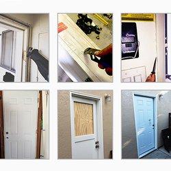 Photo of King Locksmith and Doors - Silver Spring MD United States & King Locksmith and Doors - 99 Photos u0026 14 Reviews - Keys ...