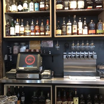 Plan Check Kitchen & Bar - Order Food Online - 1816 Photos & 851 ...