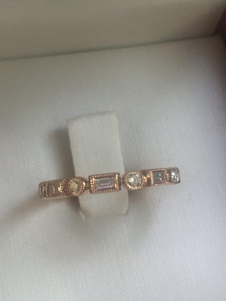 Efraim jewelry 22 foto e 24 recensioni gioiellerie for Media jewelry los angeles