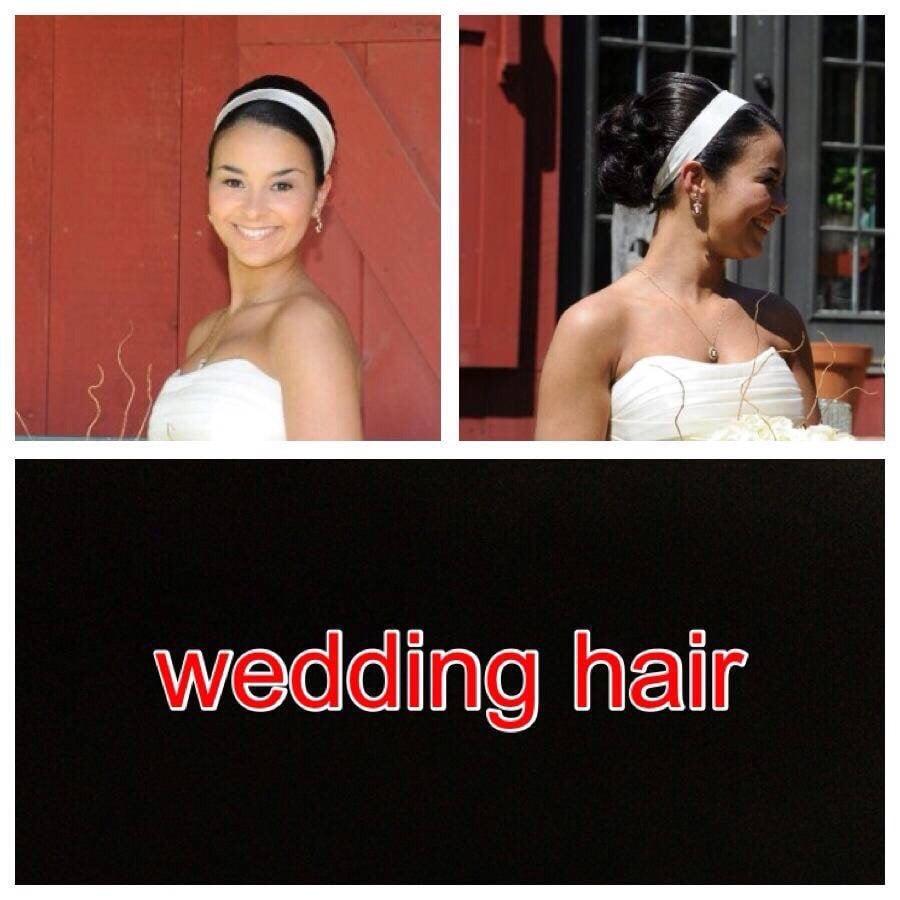 Vogue Salon Hair Salons 238 Russells Mills Rd Dartmouth Ma