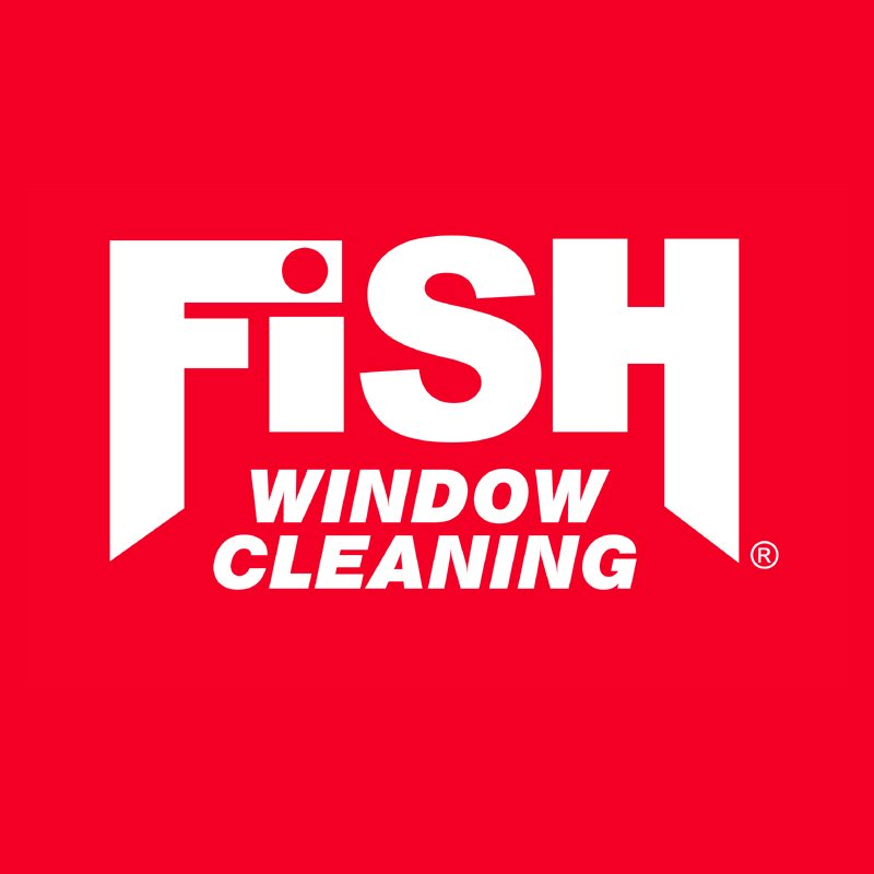 Fish Window Cleaning: 2209 Ardmore Blvd, Pittsburgh, PA
