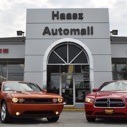 haasz automall auto repair 4886 ohio 59 ravenna oh phone number yelp. Black Bedroom Furniture Sets. Home Design Ideas