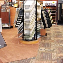 Photo Of A 1 Factory Direct Flooring   San Marcos, CA, United States ...