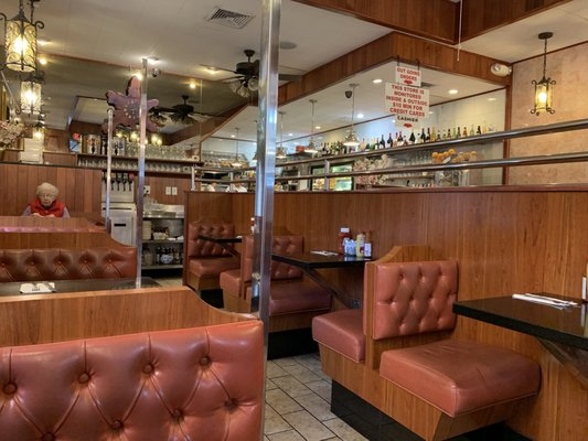 Waverly Diner - (New) 242 Photos & 452 Reviews - Diners