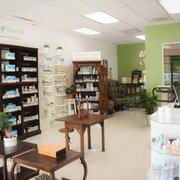 Quick Weight Loss Center Weight Loss Centers 2900 Peachtree Rd