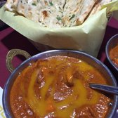 Amazing India Garden   132 Photos U0026 482 Reviews   Indian   210 Rose Ave, Pleasanton,  CA   Restaurant Reviews   Phone Number   Menu   Yelp