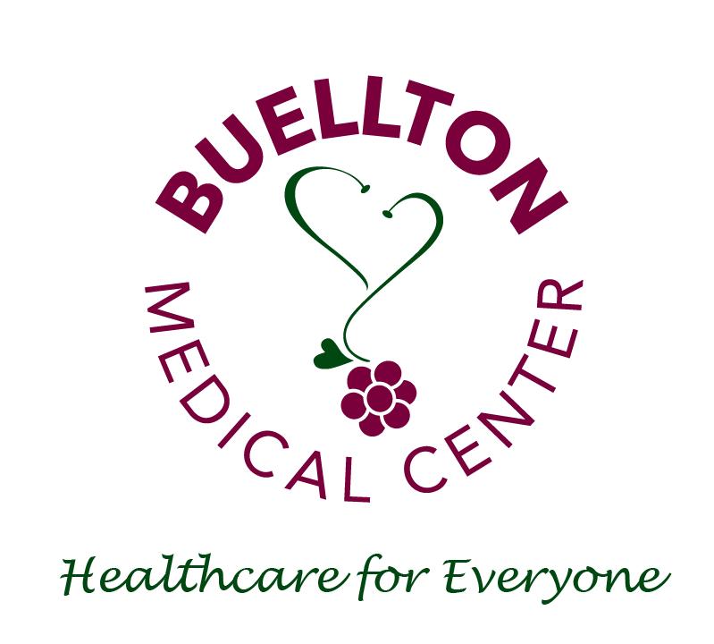 Buellton Medical Center: 195 W Hwy 246, Buellton, CA