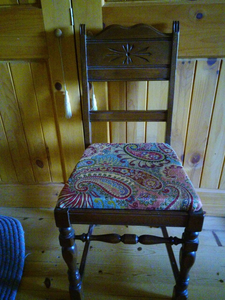 Arbee's Furniture Restoration: 5772 Old Hwy 53, Clearlake, CA
