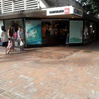 Quiksilver - 18 Photos   26 Reviews - Men s Clothing - 2335 Kalakaua ... 3bd48d546e5