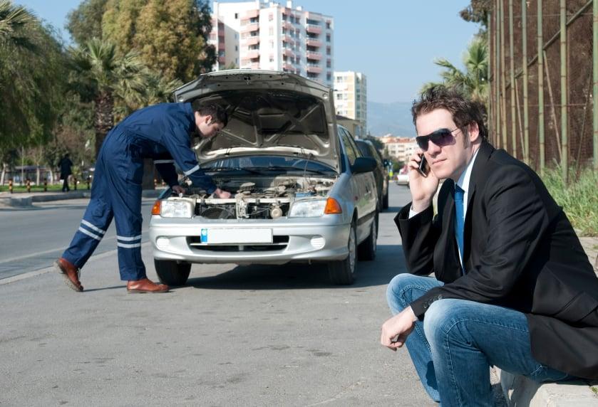 Contact Marick Auto Sales LLC: Eric Auto Repair & Sale LLC