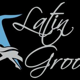 Latin Groove Dance 52