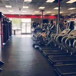 Ufc gym long island 57 photos 122 reviews gyms 2020 jericho photo of ufc gym long island new hyde park ny united states reheart Images