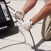 Photo Of American Leak Detection Santa Barbara And Ventura Counties Ca