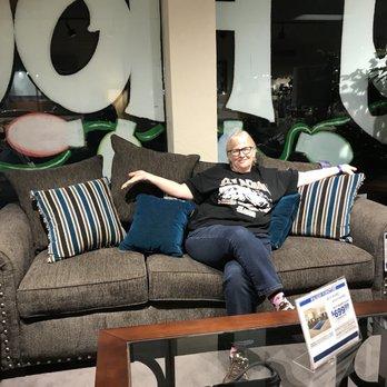 Photo Of Walker Furniture   Las Vegas, NV, United States
