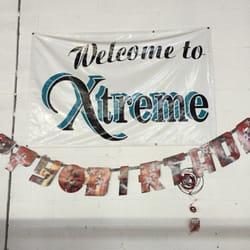 e511e084 Xtreme Acro and Cheer - 10 Reviews - Gymnastics - 14702 Southlawn Ln ...