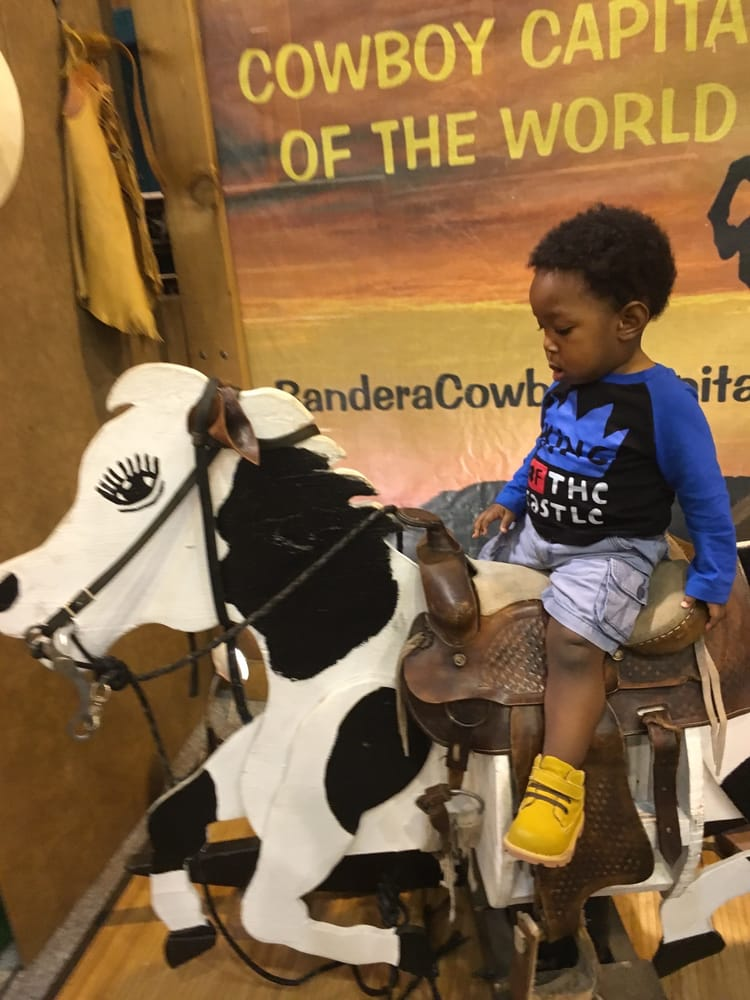 Houston Livestock Show And Rodeo 621 Photos Amp 170