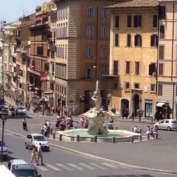 Photos for Terrazza Barberini - Yelp