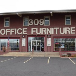Photo Of 309 Office Furniture U0026 Design   Hatfield, PA, United States