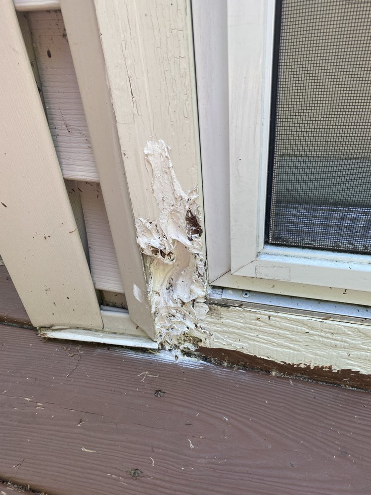 Larry's Handyman Service: Anoka, MN