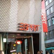 Esprit - 25 Fotos & 31 Beiträge - Mode - Zeil 121, Innenstadt ...