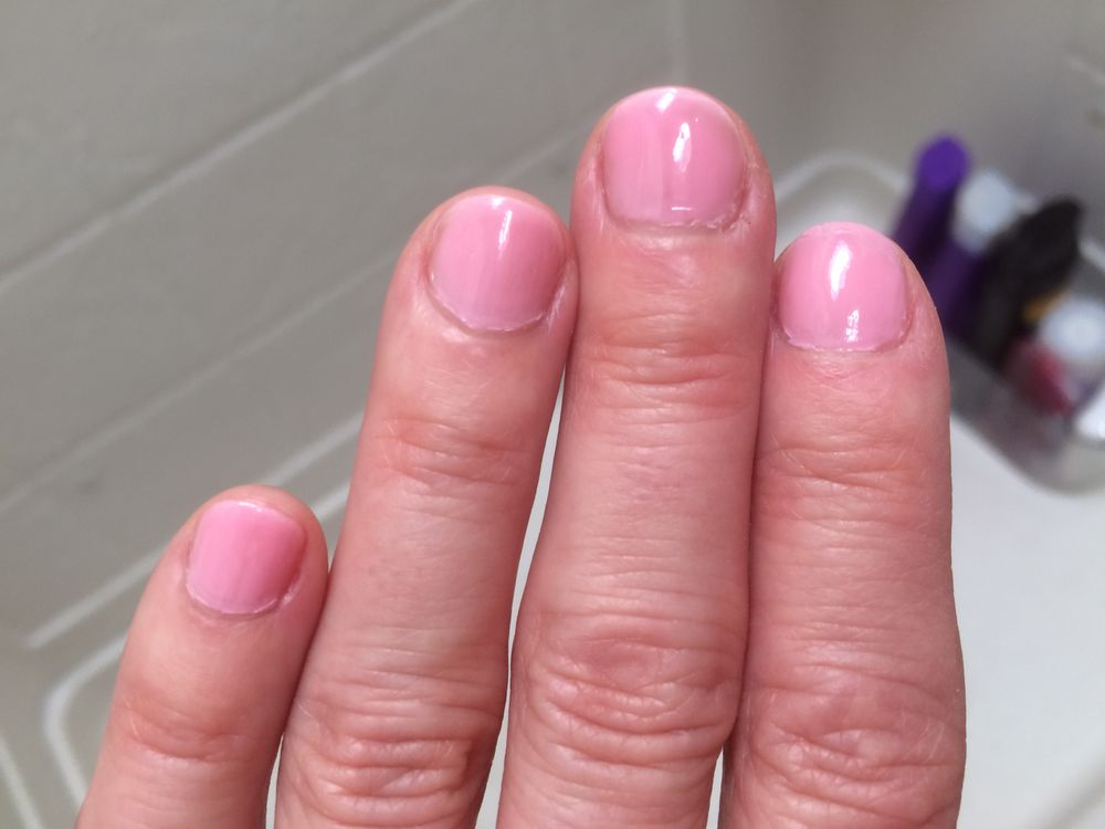 Elite Nails and Spa: 312 Yellowstone Ave, Cody, WY