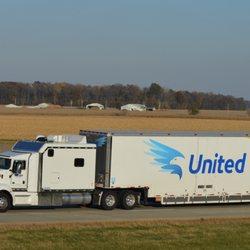 Photo Of Bohrenu0027s Moving U0026 Storage   Robbinsville, NJ, United States.  Bohrens /