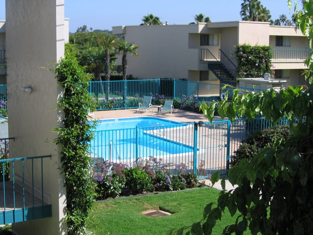 3 swimming pools yelp - Clairemont swimming pool san diego ca ...