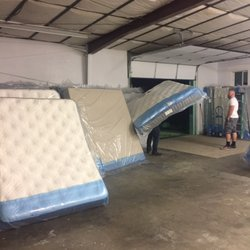 Photo Of Affordable Mattress Warehouse   Boise, ID, United States. Warehouse  Is Nice
