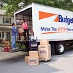 budget car rental austin tx  Budget Car and Truck Rental - 18 Reviews - Car Rental - 7010 W Hwy ...