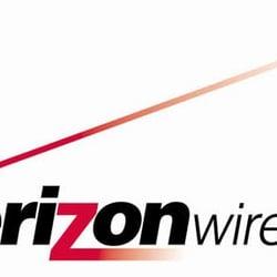 Nachdem Vodafone seinen Anteil an der US-Tochter Verizon Wireless veräußerte, bekam ein Aktionär dafür rund Euro Bardividende und Verizon-Aktien für rund Euro.