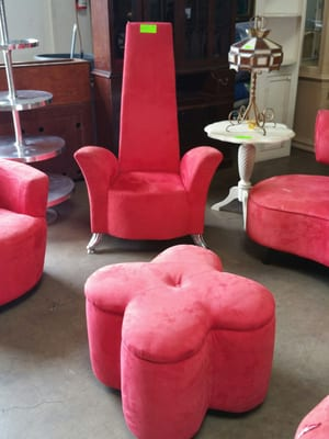 Exceptional Upland Furniture Auction 1265 W 9th St Upland, CA Auction Houses   MapQuest