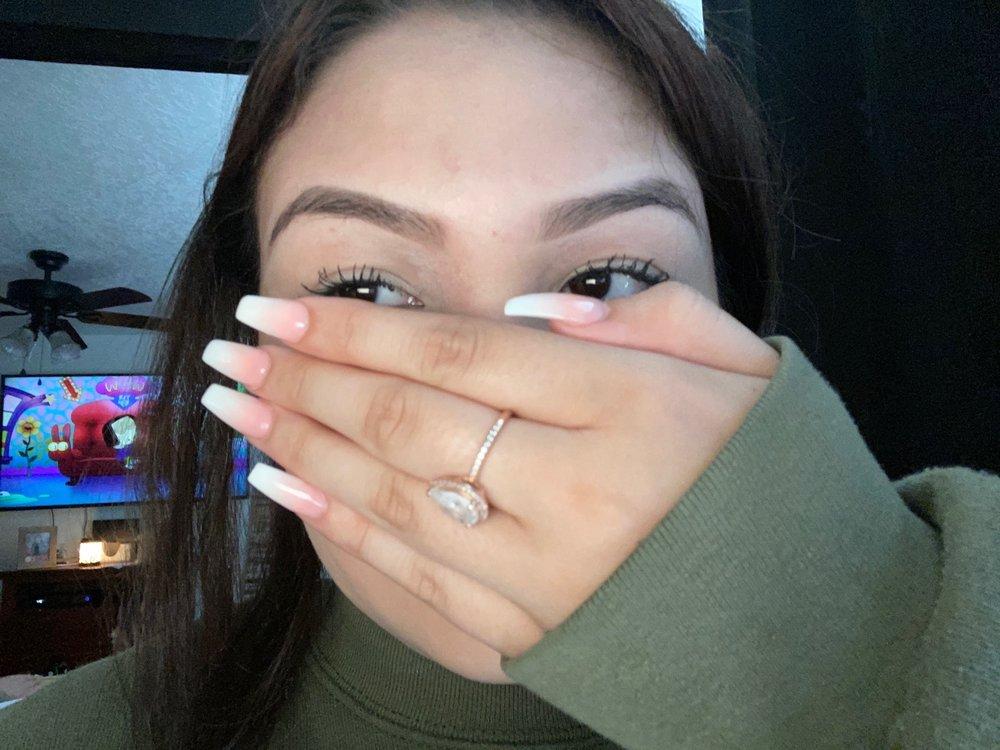 Perfect Eyebrows: 3490 Zafarano Dr, Santa Fe, NM